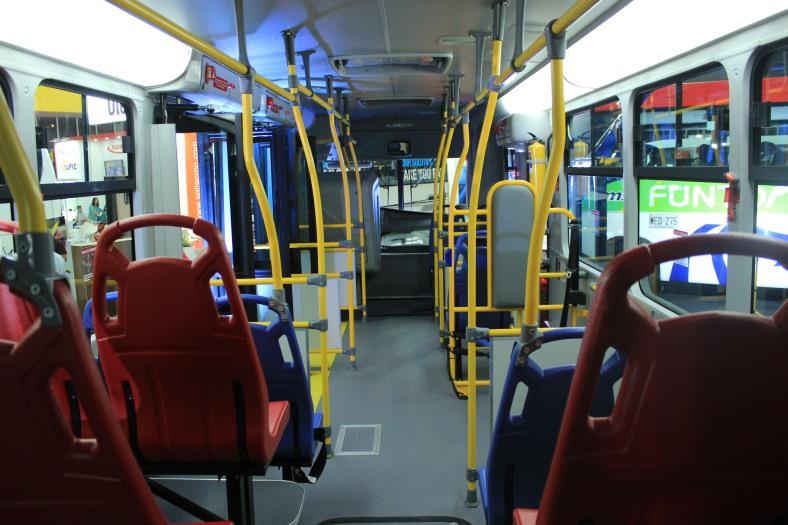 Scania - Bus biarticulado (3)