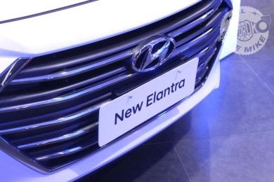 Hyundai Autocam (13)