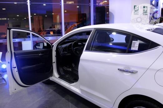 Hyundai Autocam (14)