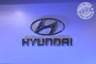 Hyundai Autocam (17)