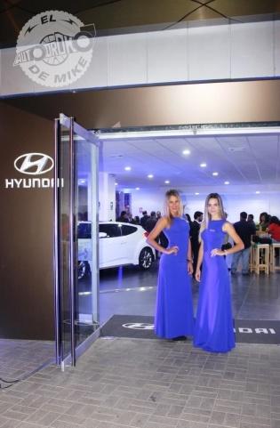 Hyundai Autocam (2)