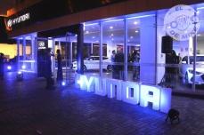 Hyundai Autocam (3)