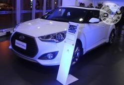 Hyundai Autocam (4)