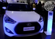 Hyundai Autocam (5)