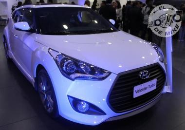 Hyundai Autocam (6)
