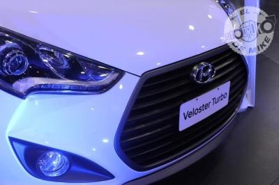 Hyundai Autocam (7)