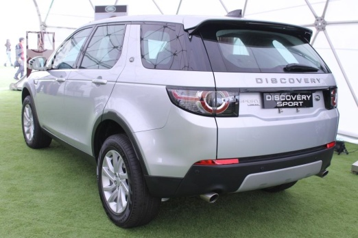 Land Rover Discovery 2018 (18)