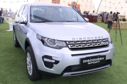 Land Rover Discovery 2018 (20)