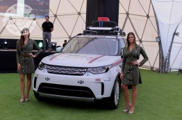 Land Rover Discovery 2018 (21)