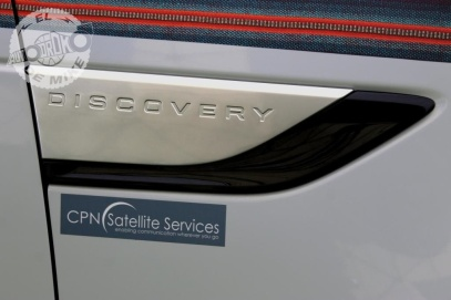 Land Rover Discovery 2018 (26)