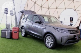 Land Rover Discovery 2018 (35)