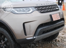 Land Rover Discovery 2018 (36)