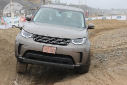 Land Rover Discovery 2018 (40)