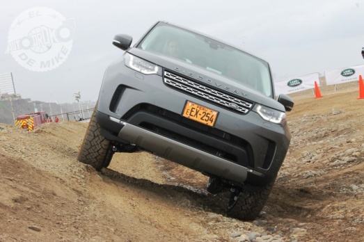 Land Rover Discovery 2018 (43)