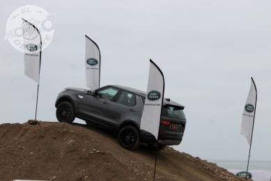 Land Rover Discovery 2018 (48)