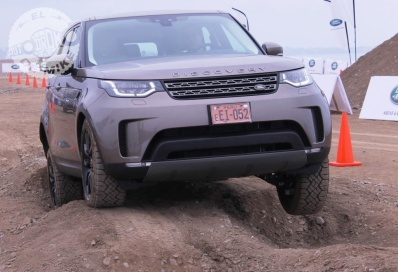 Land Rover Discovery 2018 (49)