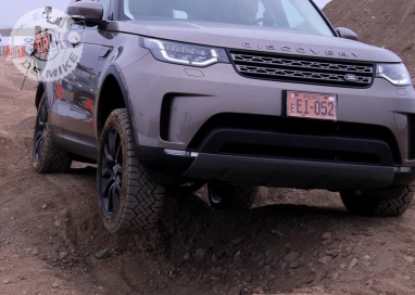 Land Rover Discovery 2018 (50)