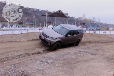 Land Rover Discovery 2018 (52)