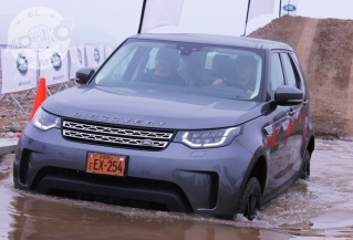 Land Rover Discovery 2018 (57)