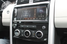 Land Rover Discovery 2018 (8)