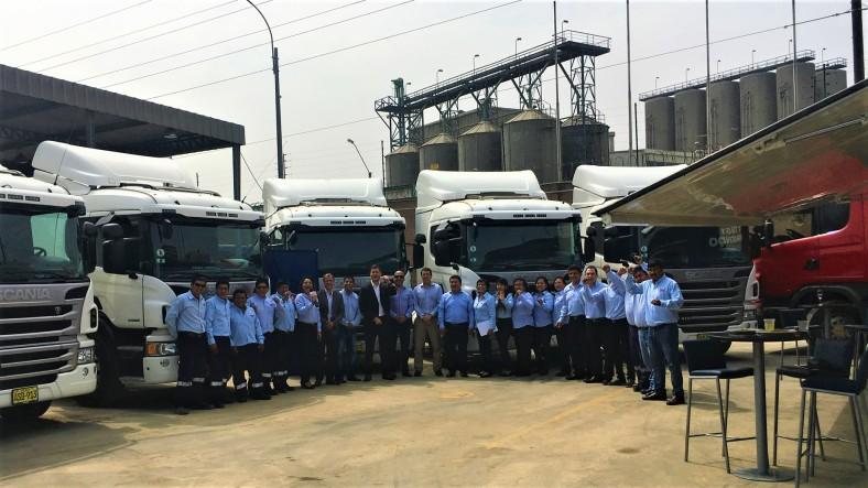 Scania - Transportes Manuel Campos (2)