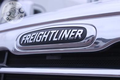 Divemotor y Freightliner - Servosa (10)