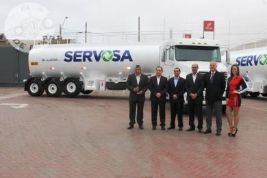 Divemotor y Freightliner - Servosa (11)