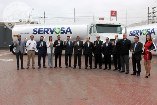 Divemotor y Freightliner - Servosa (12)