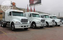 Divemotor y Freightliner - Servosa (14)