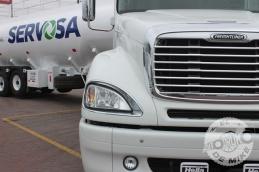 Divemotor y Freightliner - Servosa (4)