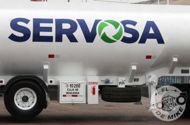 Divemotor y Freightliner - Servosa (8)