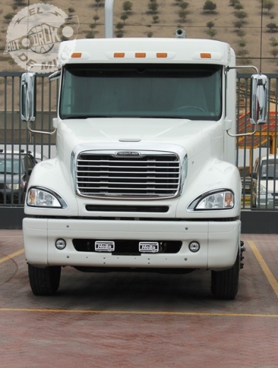 Divemotor y Freightliner - Servosa (9)