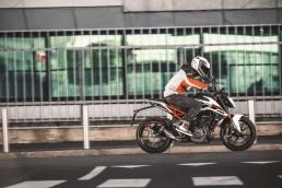KTM 250 Duke 02