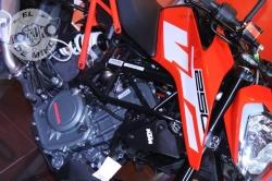 Presentacion KTM RC 390 Y KTM Duke 250 (12)