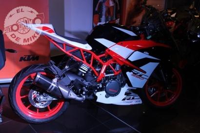 Presentacion KTM RC 390 Y KTM Duke 250 (19)