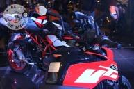 Presentacion KTM RC 390 Y KTM Duke 250 (20)
