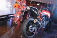 Presentacion KTM RC 390 Y KTM Duke 250 (21)