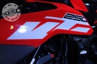 Presentacion KTM RC 390 Y KTM Duke 250 (22)