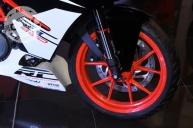 Presentacion KTM RC 390 Y KTM Duke 250 (23)