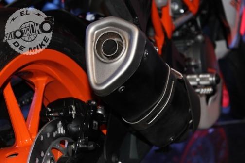 Presentacion KTM RC 390 Y KTM Duke 250 (6)