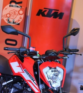 Presentacion KTM RC 390 Y KTM Duke 250 (8)