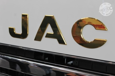 JAC- Showroom Ate (11)