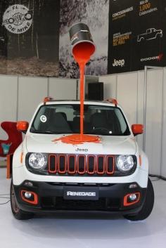 Jeep Renegade Studio 2017 (12)