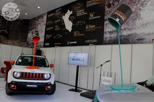 Jeep Renegade Studio 2017 (13)