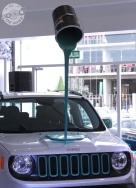 Jeep Renegade Studio 2017 (19)