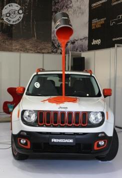Jeep Renegade Studio 2017 (3)