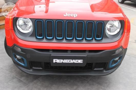 Jeep Renegade Studio 2017 (6)