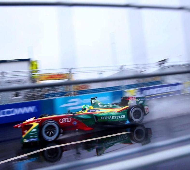 Lucas di Grassi - Campeon Formula E (3)