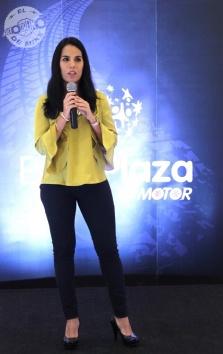 Motor Plaza - Mega Plaza (20)