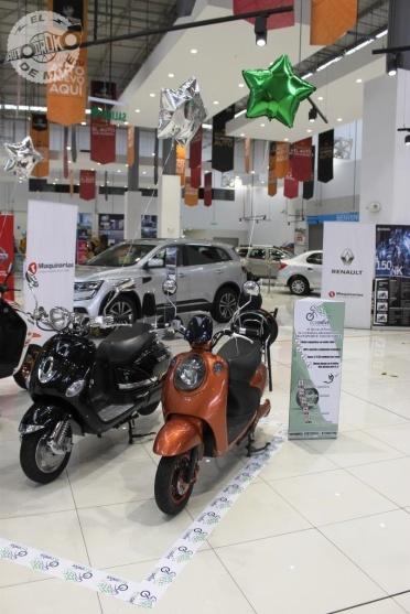 Motor Plaza - Mega Plaza (4)